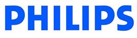 Philips Electronics
