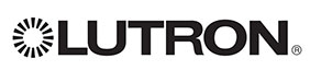 Lutron Electric
