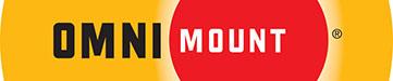 OmniMount-Sliced-Logo