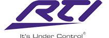 RTI It's Under Control