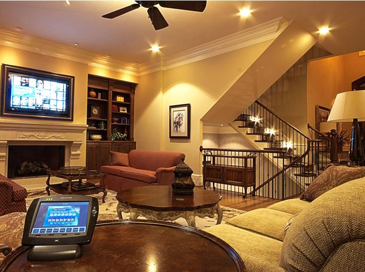home theater design. beautiful ideas. Home Design Ideas